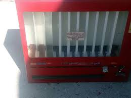 Little Nut Hut Vending Machine For Sale Beauteous Vintage Orig Little Nut Hut For Sale In Cudahy WI OfferUp
