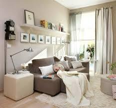Wohnzimmer Muster Wohnzimmer Braun Beige Angenehm Moderne Deko Plus