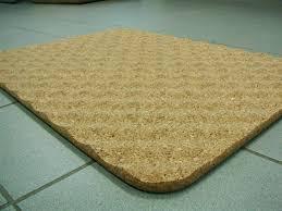 rubbermaid bath mat compact non slip rubber bath mats bath mat reviews rubber bath mat in