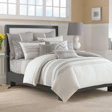 Nautica Bedroom Furniture Bedspreads King Size Macys Martha Stewart Collection Coneflower