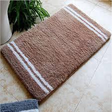 full size of tiles flooring latex backed rugs on carpet cm cm acrylic stripe home