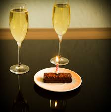 heart decoration symbol couple romance romantic drink together lighting eat delicious cocktail happy birthday birthday cake wine glass