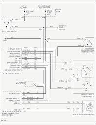 19 further pioneer fh x720bt wiring harness diagram pictures Pioneer FH X720bt Crutchfield pioneer fh x720bt wiring harness diagram regarding simple pioneer fh x720bt wiring harness diagram install log