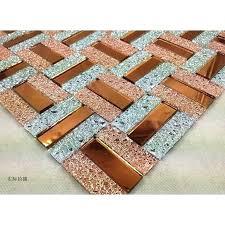 tile sheets tile sheets crystal mosaic tile sheets bathroom wall mirror tile kitchen mirrored glass mosaics stickers tile sheets