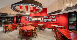 Fast Food Restaurant Building Designs How Fast Food Restaurants Are Designed Curbed