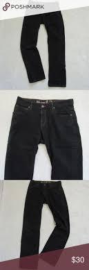 Cj Cookie Johnson Jeans Size Chart 13 Best Cj Johnson Images Cj Johnson First Lady Melania