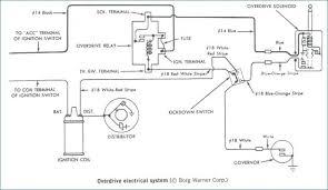 2001 dodge dakota trailer wiring diagram astounding radio photos 2005 dodge dakota wiring diagram medium size of 2005 dodge dakota headlight wiring diagram diagrams ford overdrive switch wiring diagram dodge
