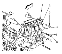 hummer h fuel filter location hummer h gmc image about wiring diagram