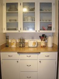 Redo Kitchen Kitchen Cabinet Redo 5 Flickr Photo Sharing My Kitchen Redo Under