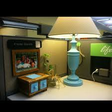 cubicle lighting. pinteresting ideas for your cubicle lighting i