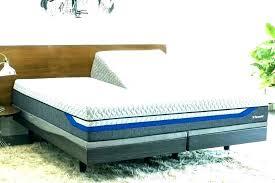 split king sheets for sleep number bed – aumomentdesfraises.com
