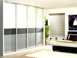 custom size interior bifold closet doors mirror design schools in define french with glass home