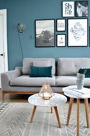 what color rug goes with a gray couch medium size of living sofa colour scheme ideas what color rug goes with a gray couch