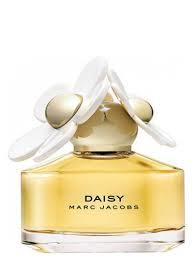 Daisy <b>Marc Jacobs</b> аромат — аромат для женщин 2007
