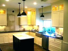 kitchen lighting fixtures over island. Unique Kitchen Lighting Fixtures 3 Light Pendant Island Over I