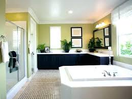 cost to renovate bathroom. What Is The Cost To Remodel A Bathroom Budget Of Remodeling  Small Spaces Renovate O