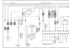2001 pt cruiser wiring diagram & graphic\