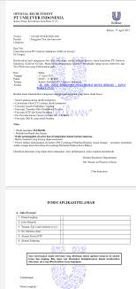 Yayasan mitsuba di cikokol ~ lowongan kerja alfamart cikokol tangerang rasanya. Review Lowongan Kerja Palsu Pt Mitsuba Indonesia Undangan Interview Palsu Pt Mitsuba Indonesia