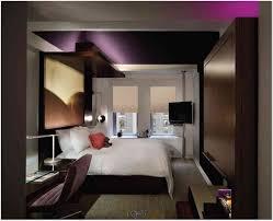 Modern Ceiling Design For Bedroom Interior Ceiling Design For Bedroom Master Bedroom Interior