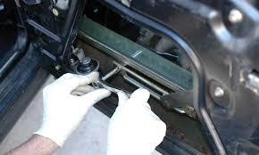 windshield replacement and repair acworth georgia autoglass glass king
