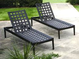 best lounge chair for patio 3pc rattan wicker chaise lounge chair regarding sizing 1905 x 1429