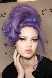 487 Mejores Im Genes De Hair Skin Body Let S Do It