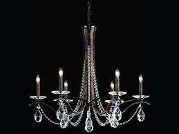 full size of chandelier replacement crystals acrylic crystal parts swarovski spectra home improvement fascinating chand amusing