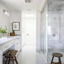 modular bathroom furniture rotating cabinet vibe designer. modular bathroom furniture rotating cabinet vibe designer likes comments kelly nutt design instagram l