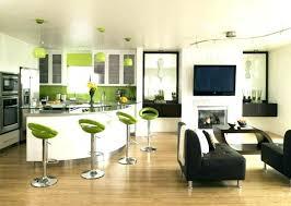 small studio furniture. Studio Apartment Furniture Efficiency Apt Ideas Minimalist On Small T