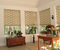 trendy office designs blinds. Blinds:In Home Blinds Image Inspirations Fabric Roman Multiple Windows Corner Trendy Office Designs Costco E