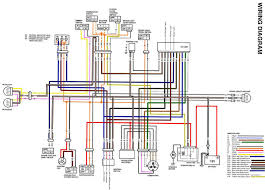 yfz 450 wiring diagram the wiring diagram 2007 yfz 450 wiring diagram digitalweb wiring diagram