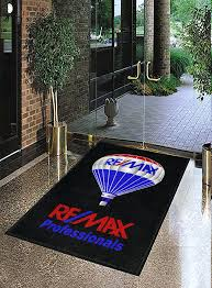 custom logo rugs real estate logo rugs the ultimate branding tool custom logo entry rugs