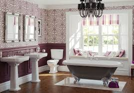 small bathroom chandelier crystal ideas: mini bathroom chandeliers small bathroom chandelier crystal chandelier