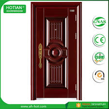 exterior steel doors. Beautiful Design Steel Security Exterior Door Indian Main Designs Turkish Style - Buy Door,Indian Door,Turkish Doors