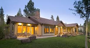 Ranch Style Home Plans  One Story Plans  amp  Craftsman Style House PlansHome Plan Detail