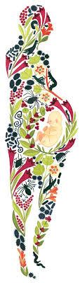 Canas Verdes: Abundante Eleanor Davis   Ilustraciones, Comics para niños,  Imágenes inspiradoras