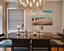 Accessories For Dining Room Impressive Inspiration Ideas