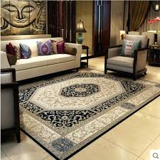 area rug on carpet in bedroom large size carpet carpets coffee table rugs and carpet bedroom