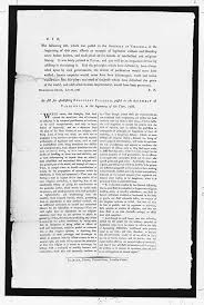 today in history library of congress thomas jefferson