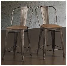 Dining Room: Astonishing Stunning 30 Inch Bar Stools With Back Highest  Quality Decoreven Of from