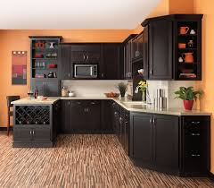 quality kitchen cabinets. Remodeling Ideas Get Selections Quality Kitchen Cabinets Hand Made Accessories Specialty Works Handmade A