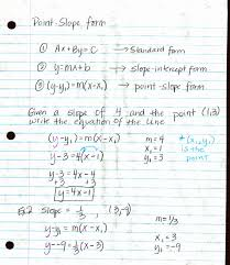 equation worksheet 4 2 skills practice writing full size of