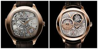 the most expensive watches brands best watchess 2017 expensive watches brands
