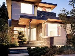minimalist exterior home design ideas