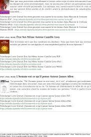 Telecharger Livre Gratuit Le Guide Complet Du Jeûne Par Jason Fung