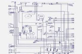 1979 mg midget wiring diagram 1974 mgb 1980 harness 1955 wiring Pertronix Distributor Wiring Diagram 1979 mg midget wiring diagram 1974 mgb 1980 harness 1955