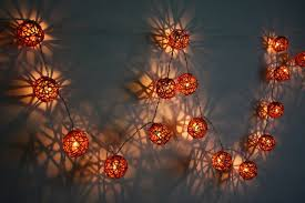 Cute Decorative String Lights Indoor | Home Decor Inspirations : Amazing  Decorative String Lights Indoor