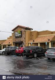 hickory nc usa 1 3 19 olive garden is an