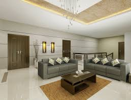 Living Room Colours Decorating Ideas Living Room Colours 7 Best Living Room