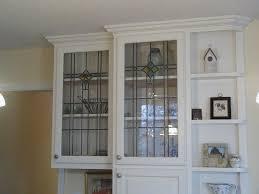 glass cabinet door styles. Full Size Of Kitchen:glass Cabinet Doors Glass Kitchen Tableware Water Coolers Door Styles W